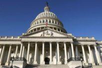 """""""Shutdown"""" in Amerika: Wie es im Haushaltsstreit weitergehen könnte"""