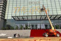 Vorwurf des Rassismus: Wie Dolce & Gabbana in China einen Boykott auslöste