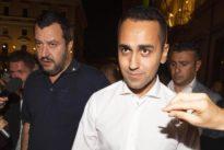 Warum Italien stur bleibt: Vier Gründe für den Trotz