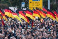 Deutschlands Osten: Die Erfindung des Ostdeutschen