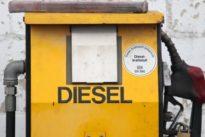 Neue Autos statt Nachrüstung: Autobauer verweigern Garantie für umgerüstete Diesel