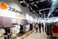 Furcht vor Konjunktureinbruch: Zalando-Aktienkurs bricht um 17 Prozent ein