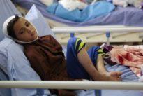 """Interview mit Geert Cappelaere: """"Der Jemen ist für Kinder die Hölle auf Erden"""""""