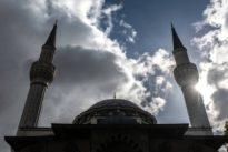Gelder aus den Golfstaaten: Auswärtiges Amt will offenbar Spenden für Moscheen überprüfen
