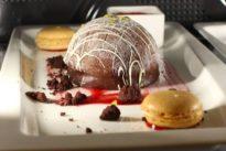 Online-Gourmet-Service: Wenn der Kurier edles Essen auf Tellern bringt