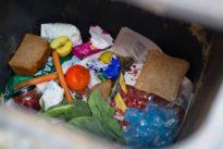Apps gegen Verschwendung: Des einen Müll ist des anderen Schatz