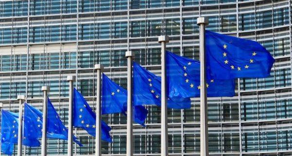 Brüssel: EU-Kommission verlangt Zustimmung zu UN-Migrationspakt