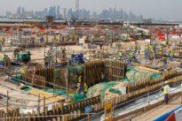 Streit mit Saudi-Arabien: Qatar tritt aus der Ölländerorganisation Opec aus