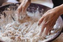 Essen wie früher: Was man in der Küche von den Etruskern lernen kann