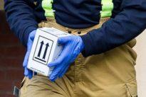 Befürchtung von Patientin: Verdachtsfall auf Ebola in Hannover