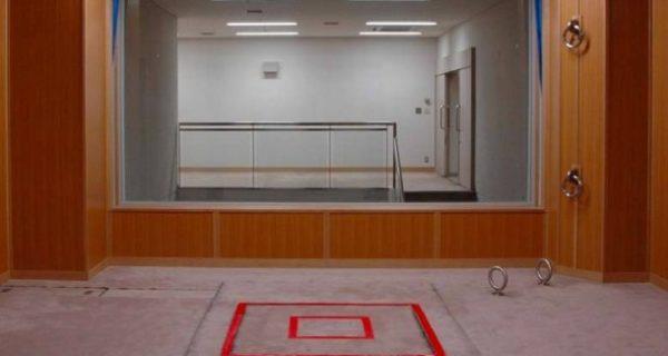 Zwei Todesurteile vollstreckt: Bundesregierung kritisiert Japan für Hinrichtungen