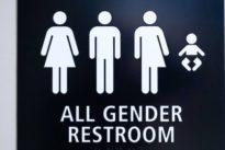 Gleichberechtigung am WC: Unisex-Toiletten für alle?