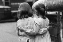 Erziehung: Die Bildung des Herzens