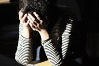 100 Millionen Fehltage: Deutlich mehr Arbeitnehmer leiden unter Stress und Depression