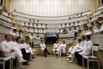 Neuer Patientenbeirat: Krebsforschung lässt Bürger mitreden