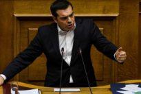 Nach Euro-Rettungsschirm: Griechenland rechnet mit 2,5 Prozent Wachstum