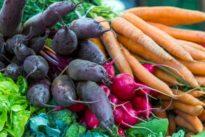 Lebensmittel-Psychologie: Sie essen ungesund? Ihr Problem ist therapierbar