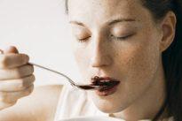 """Essen und der weibliche Zyklus: """"Wir erstellen keine Diätpläne"""""""