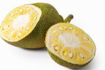 """Fleischersatz Jackfruit: """"Alles, was man braucht, ist die Frucht, Marinade und eine Pfanne mit Öl"""""""