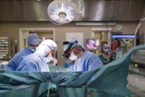 Gebärmutter-Entnahme: Ist die schonende Operation riskanter?