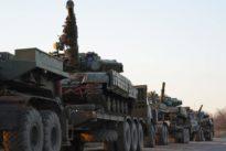 Konflikt mit Russland: In der Ukraine geht es auch um uns