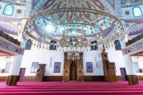 Islam in Deutschland: Was Sie über die Moschee-Steuer wissen müssen