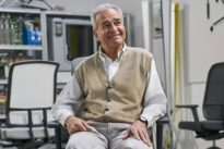 Alberto Meda: Der Ingenieur unter den Designern