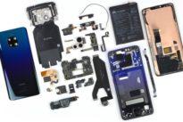 Handy-Prozessoren: Diese Chips braucht jedes Smartphone