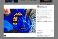 Teilerfolg für Influencerin: Es ist doch nicht alles Werbung