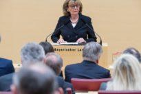 """Zum Holocaust-Gedenktag: Knobloch warnt vor """"Pogromstimmung"""" in den sozialen Medien"""