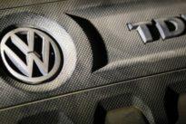 30.000 Autos betroffen: VW droht in Dieselaffäre weiterer Rückruf