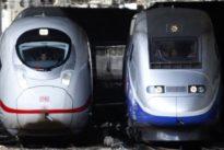 F.A.Z. exklusiv: Bundeskartellamt offen gegen Zug-Fusion von Siemens und Alstom
