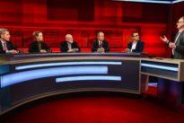 Feinstaub-Debatte: Ein Arzt macht Politik