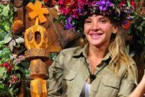"""""""Dschungelcamp""""-Finale auf RTL: Fremdschämen bis zum letzten Tag"""