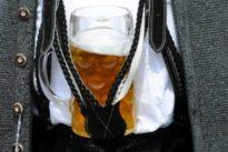 Neue Angabe auf Bierflaschen: Wie viele Kalorien hat mein Bier?