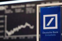 Gerüchte um Staatsfonds: Mehr Qataris in der Deutschen Bank?