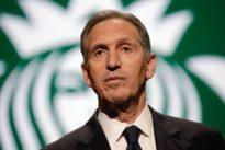 Präsidentenwahl in Amerika: Will der ehemalige Kaffeekönig ins Weiße Haus?