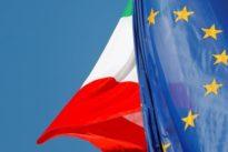 Hohe Schulden: Der wahre Grund für Italiens Misere