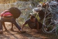 Einwanderung: Ein globales Recht auf Migration?
