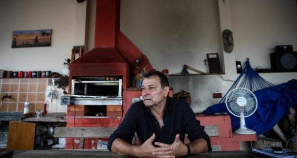 Auslieferung von Ceasare Batti: Das Ende einer glamourösen Flucht