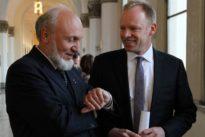 """Target-Salden: Ifo-Institut kritisiert Euro-""""Systemfehler"""""""