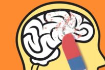 16 Jahre vor der Demenz: Ein Bluttest für Alzheimer