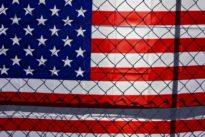 Amerika unter Trump: Die zerrissene Nation