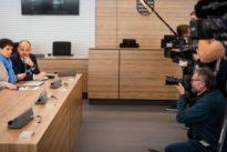 Prozess um Frauke Petry: Meineid oder nicht, das ist die Frage