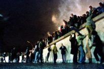 Die Zeit nach dem Mauerfall: Nicht schimpfen, sondern einfach machen