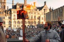 Vor 30 Jahren: Ein Zusammenprall der Kulturen?