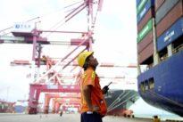 Amerika gegen China: Deutsche Wirtschaft warnt vor Handelskrieg