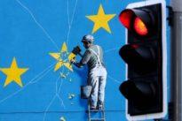 Zukünftige Europapolitik: Vom Sinn und Nutzen der EU