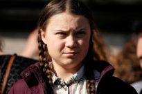 Klimaschutz: Wer hat Angst vor Greta Thunberg?