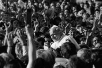 Konservative Revolutionäre: Eine neue Ordnung für die Welt